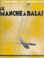 02.1935_mancheabalai