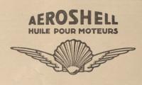 05.1934_aeroshell