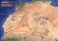 igdalen_migrations