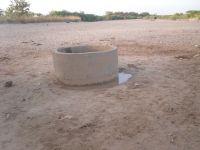 2009_puits02