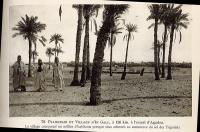 1925_abadie