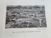 1935_lambert_1