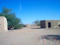 2006_latrines01