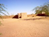 2006_latrines02
