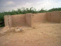 2008_latrines01