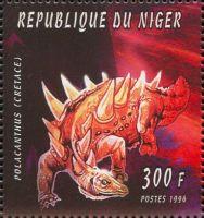 1996dino1