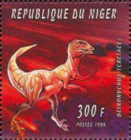 1996dino3