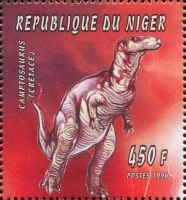 1996dino4