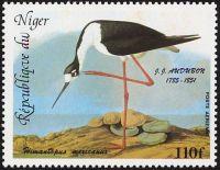 1985cigogne