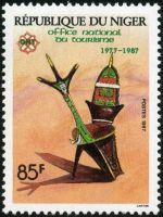 1987selle