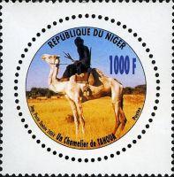 2004touareg