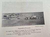 1935_lambert_4