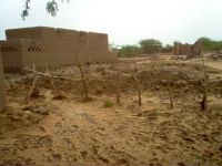 200604_inondation