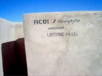 2005_03latrine