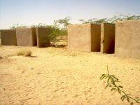 2006_latrines06