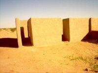 2006_latrines11