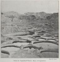 1933_lhote_4