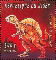 1996dino2