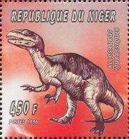 1996dino5