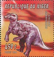 1996dino7