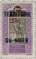 1921territoireniger