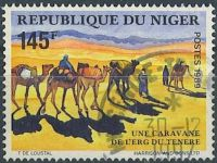 1989caravane